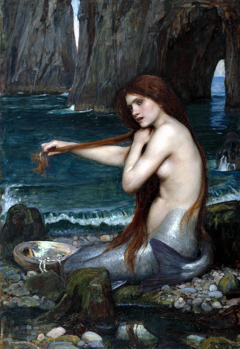 my favorite artists and their art john william waterhouse count my favorite artists and their art john william waterhouse