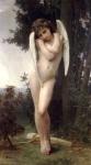 """Cupidon"" (1891)"
