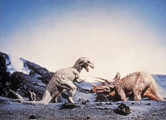 one-million-years-b-c-ceratosaurus-vs-triceratops1.jpg?w=627