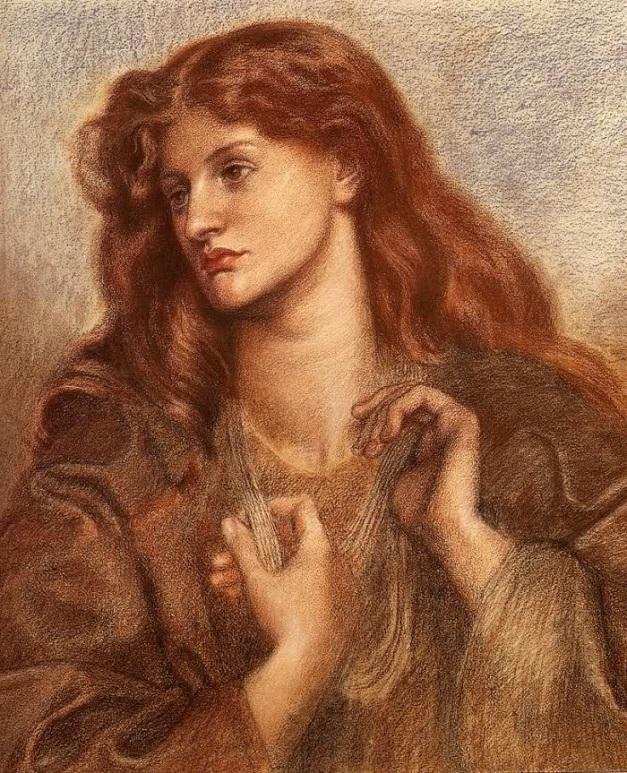 Alexa Wilding (1877)