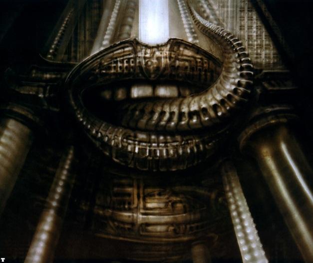 """""""Elp XII"""" (1986)"""