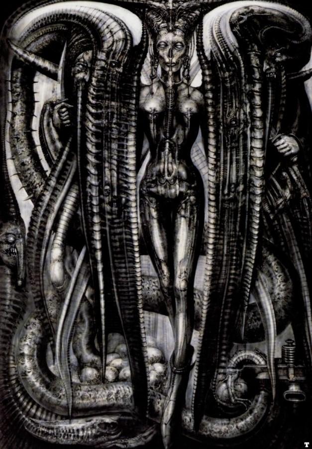 """""""Lilith (1976-1977)"""
