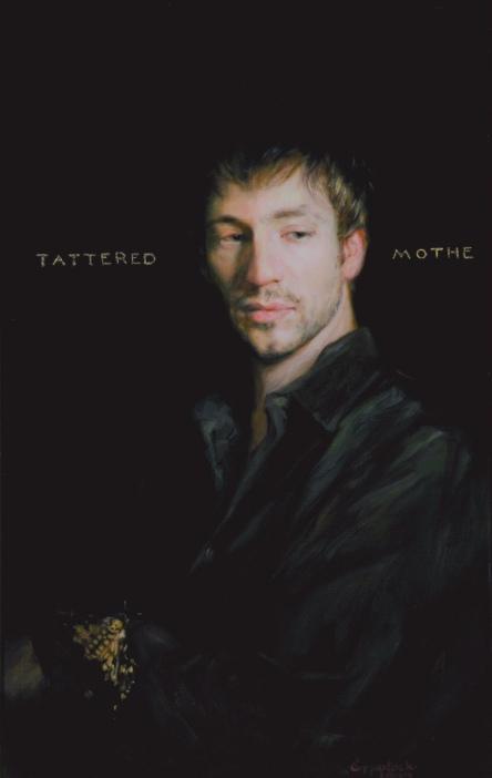"""""""Tattered Mothe"""" (2004)"""