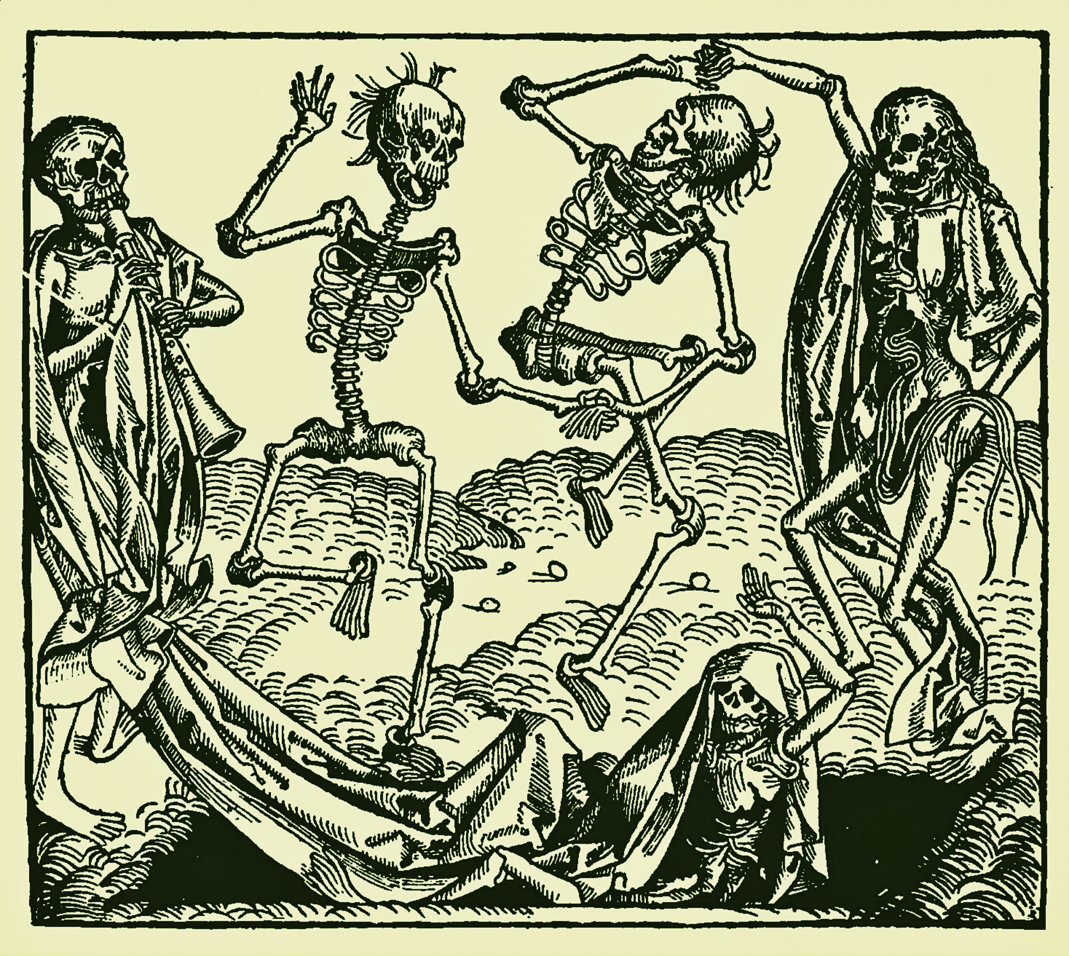 https://seanchase.files.wordpress.com/2019/02/danse-macabre-wolgemut-1493.jpg