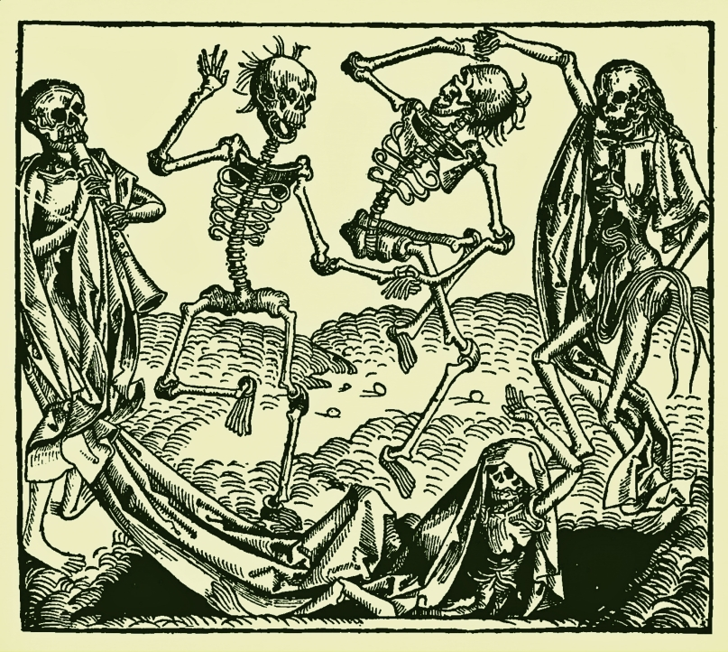https://seanchase.files.wordpress.com/2019/02/danse-macabre-wolgemut-1493.jpg